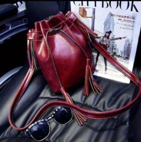 Рюкзак / сумка