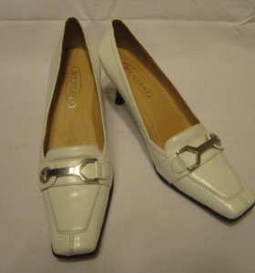 Туфли,женские