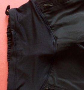 Штаны для беременной.