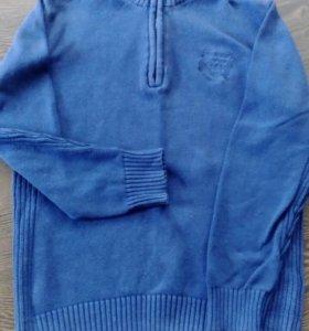 Пакет одежды для мальчика 11-13 лет