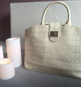 Итальянская сумка Scidaca