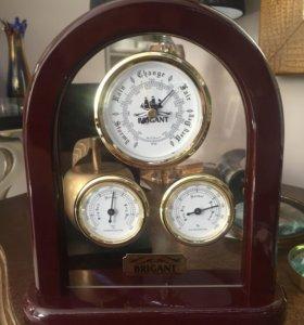 Гидрометр,термометр