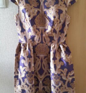 Платье Lakbi 44