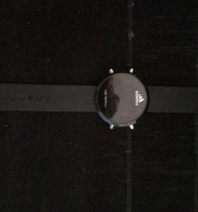 Часы adidas let watch