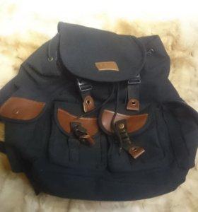 Рюкзак(новый)