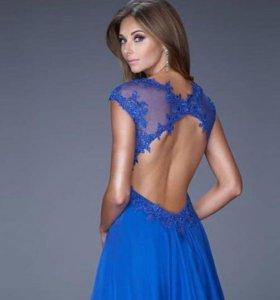 Супер платья для супер красивых