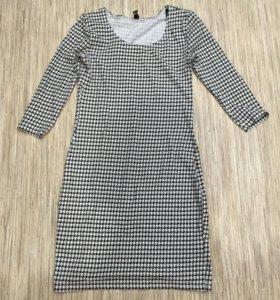 Платье ,размер 44
