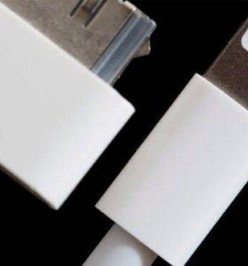 Зарядные устройства iPhone