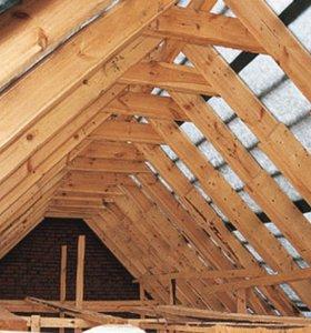 Строительство домов дачи гаражи бани офисы и друго