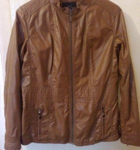Женская куртка OSTIN