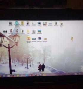 Планшет Acer W511 с 3G