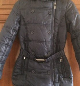 Куртка демисезонная Acoola 158/164