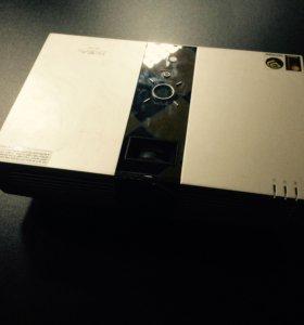 Проектор LG-JT90