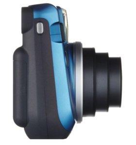 Фотоаппарат мини
