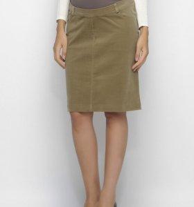Одежда для беременных , юбка