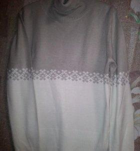 Одежда для беременных, свитер