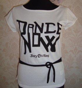 Juicy Couture новая