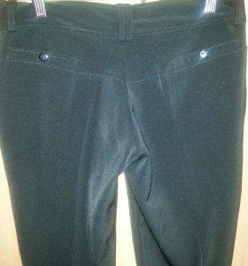 брюки женские новые