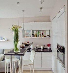 Качественная уборка домов и квартир!