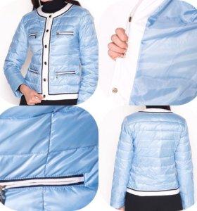 Куртка ZARINA.