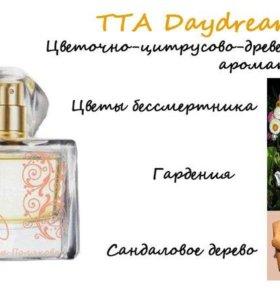 Avon Daydream парфюмерная вода
