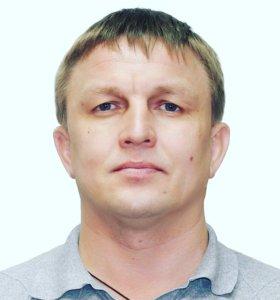 Автоинструктор на Партизанской МКПП ,АКПП
