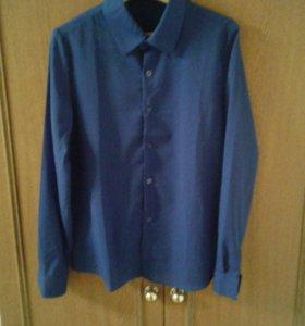 Детская блузка новая