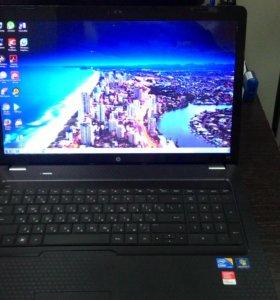 Большой Игровой Ноутбук нр G72 Гарантия