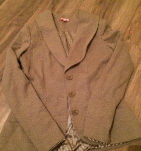 Пиджак фирмы Lo