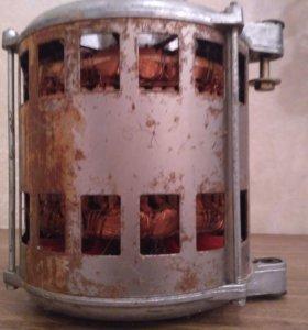 Мотор от стиралки