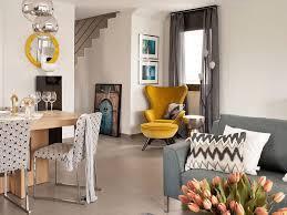 Дизайн интерьера,проектирование загородных домов