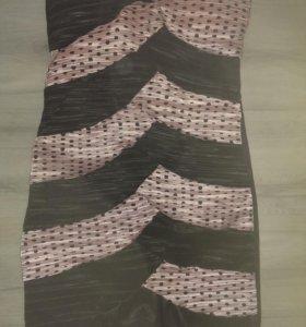 Платье- бюстье