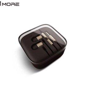 Оригинальные наушники Xiaomi