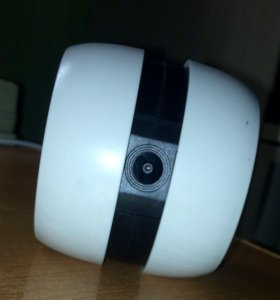 Беспроводная WiFi камера