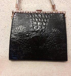 Продается сумочка