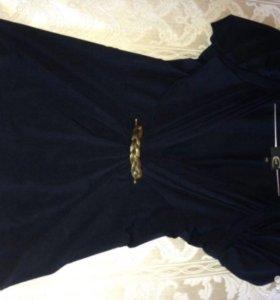 Блуза Roberto Cavalli