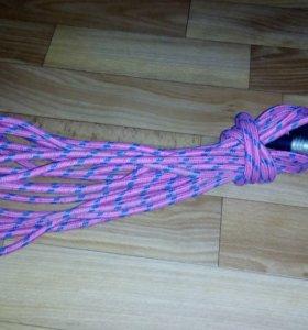Инструментальный кабель 9 и 3 метра