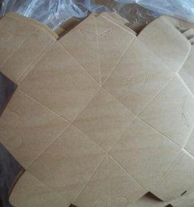 термо коробки для лапши удон.
