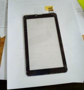 Тачскрин для планшета 7 дюймов