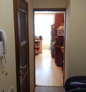 Квартира 4-к 100 кв.м 5/16 этаж