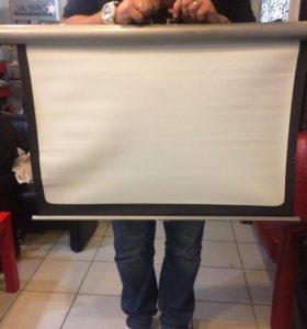 Экран для фото