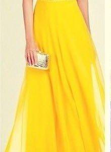 Очаровательное платье Love Republic