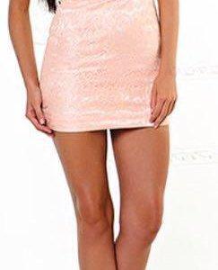 Коктельное платье Verezo