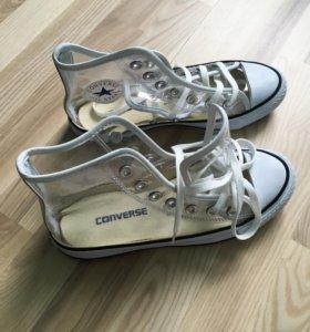 """Кеды """"Converse"""""""