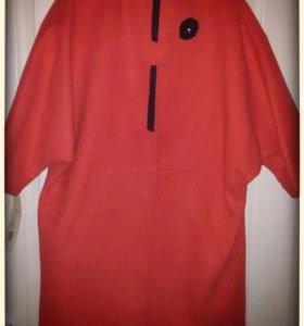 Пальто , новое ) не подошло по размеру