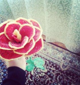 Розы на любой вкус