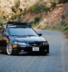 Багажник на крышу на любой автомобиль
