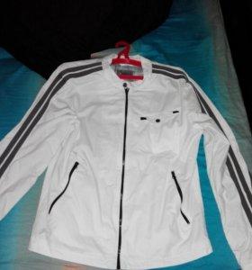 4wards куртка