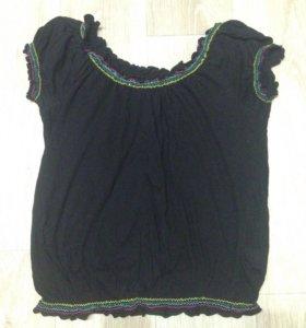Одежда женская 46 размер