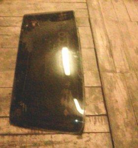 Стекло задние SPARCO на ваз 2101-2107